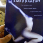 Embodiment (incorporation)