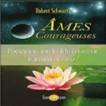 Ames courageuses